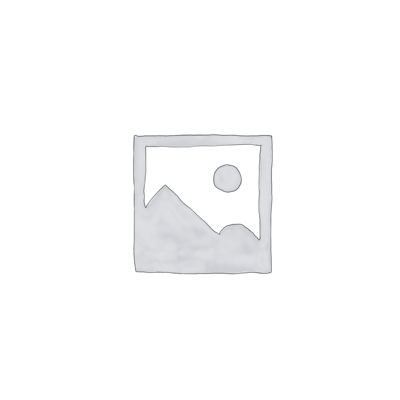 44082_global_no_packaging_flat_300dpi_microsd_16gb_